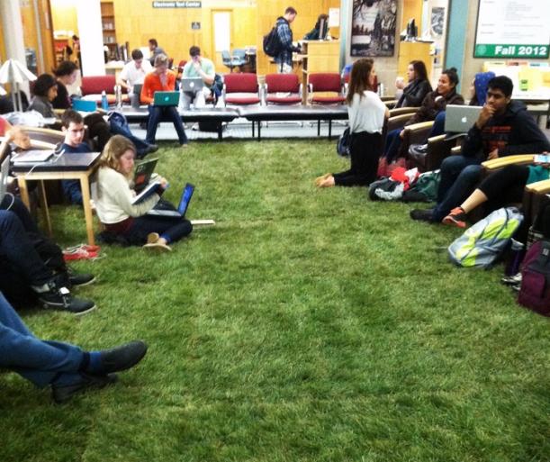Cornell-Library-Grass7
